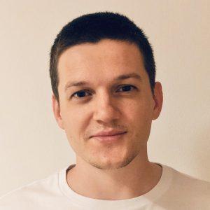 Damir Matic