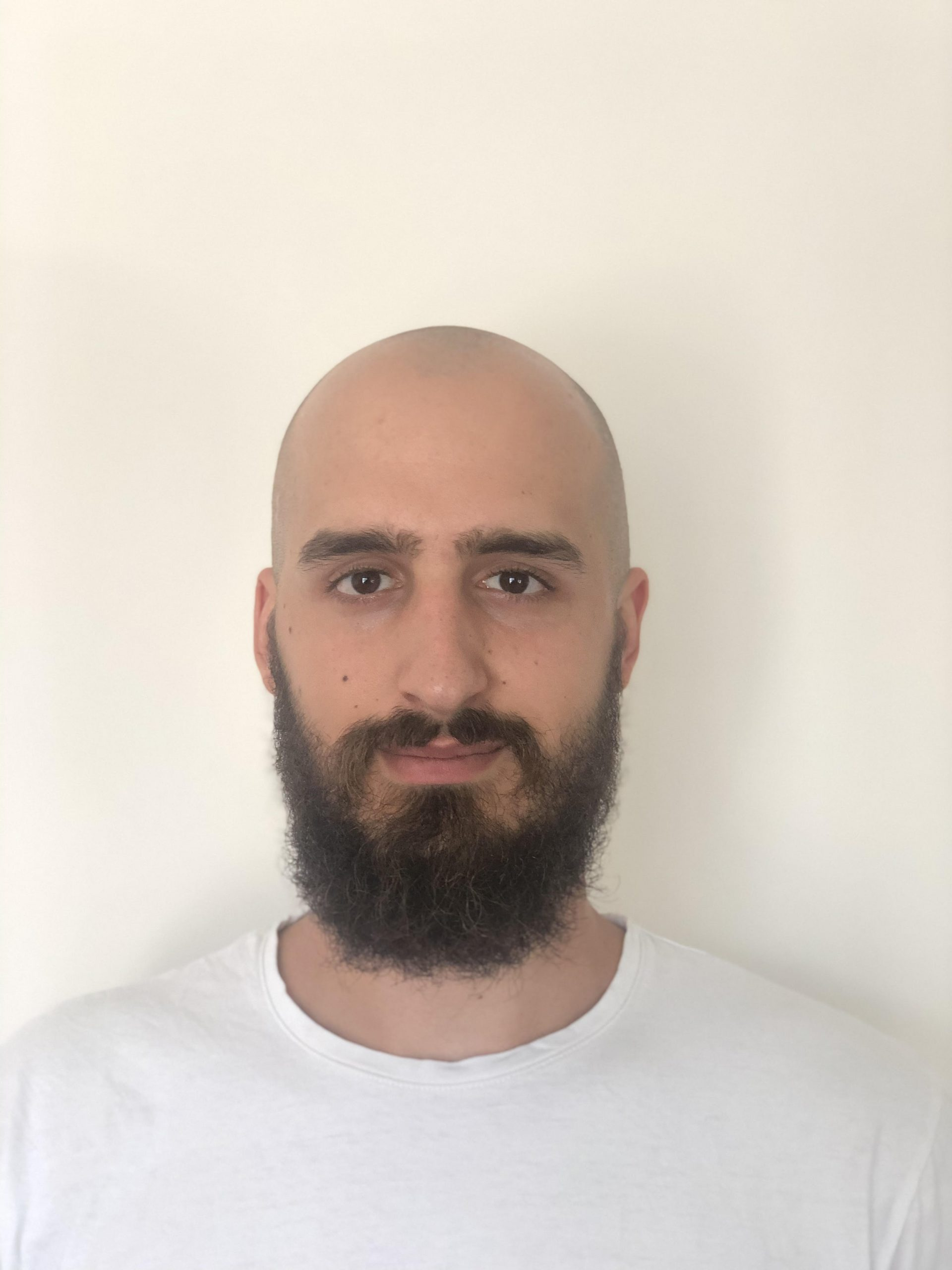 Fabijan Zunic